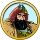 Группа для тех, кто играет на других проектах Травиана.   BATLEMONS  GOALUNITED  IMPERION  MIRAMAGIA  REMANUM  TRAVIANS  WEWAII